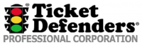 Ticket Defenders Logo
