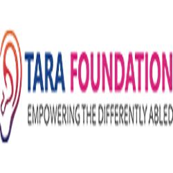 Company Logo For Tara Foundation - Best Ngo in Ahmedabad'
