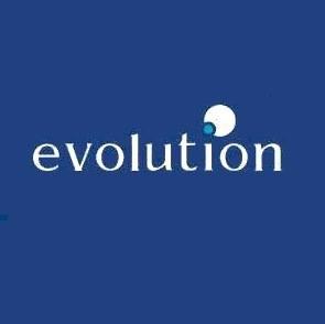 Company Logo For Evolution Recruitment Solutions'