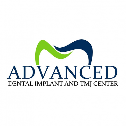 Company Logo For Advanced Emergency Dentist'
