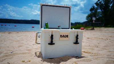 DAM Coolers 02'