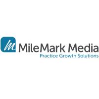 MileMark Media Logo