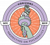 Horizons: Perspectives on Psychedelics
