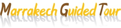 Company Logo For Marrakech Guided Tour'