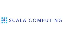 Company Logo For Scala Computing'