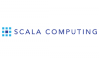 Scala Computing Logo