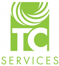 TC Services LLC Logo