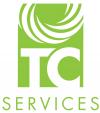 Company Logo For TC Services LLC'