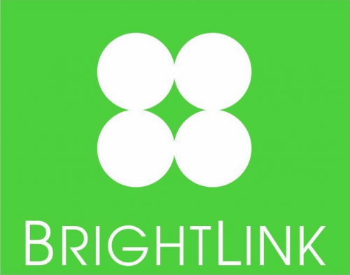 BrightLink Cargo and Movers LLC'