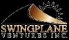Swingplane Ventures'