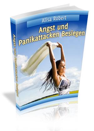 Logo for panikattackeang'