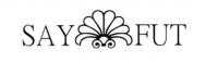 Sayfut Clothing Logo