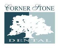 Company Logo For CornerStone Dental'