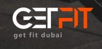 Company Logo For GetFit Dubai'