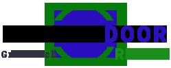 Company Logo For Garage Door Repair Greenwich'