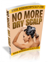 No More Dry Scalp – The Best Way on How to Get Rid of