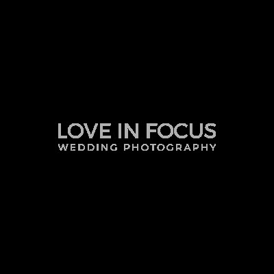 Company Logo For Love In Focus'