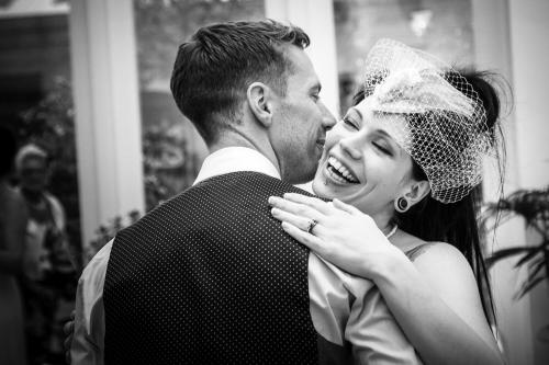 Wedding Photographer Bath'