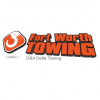 Company Logo For Fort Worth Towing'