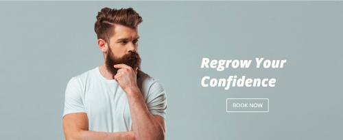 Company Logo For Denver Hair Restoration'