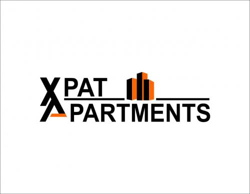 Company Logo For Xpat Apartments'