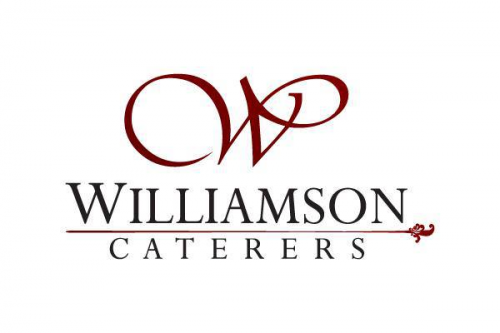 Company Logo For Williamson Food Caterers'