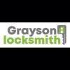 Grayson Locksmith LLC