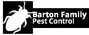 Company Logo For Pest Control Surprise AZ'