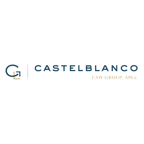 Company Logo For Castelblanco Law Group, APLC'