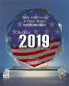 Flower Mound Award'