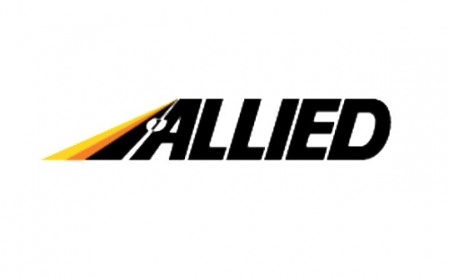 Company Logo For Allied Van Lines'