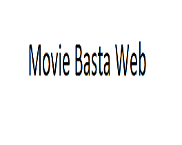 Company Logo For Movie Basta Web Joplin retail'