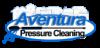 Commercial Pressure Washing Service in Aventura FL