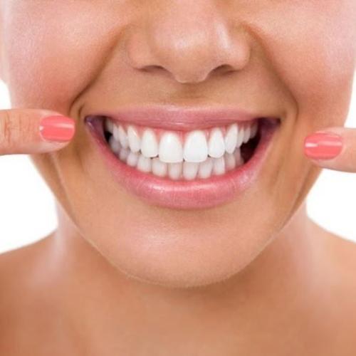 Dentures'