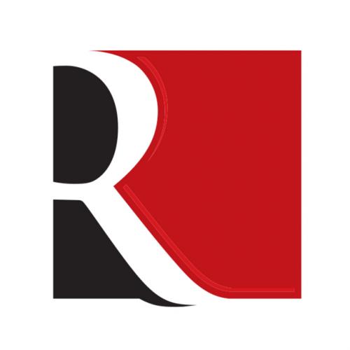 Company Logo For Rankfrog'