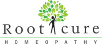 Best Homeopathy Doctor for Allergy-Rootcure Homeopathy Logo