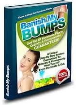 Banish My Bumps to Provide Effective Ways on How to Get Rid