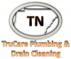 Company Logo For TruCare Plumbing and Drain Cleaning'