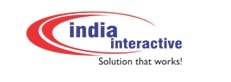 Best Digital Marketing Agency in India- India Interactive'
