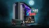 ORIGIN PC October 2019 Promotion'