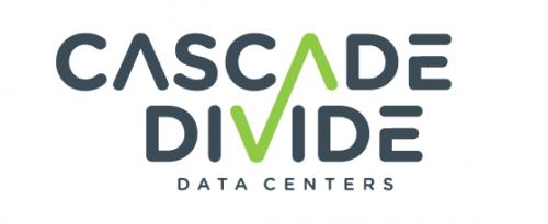 Company Logo For Cascade Divide'