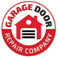 Orlando Garage Door Repair Logo