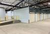 STORExpress Warren Facility'