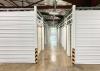 STORExpress Self Storage Indoor Storage Units'