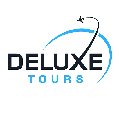 Company Logo For Deluxe Tours Egypt'