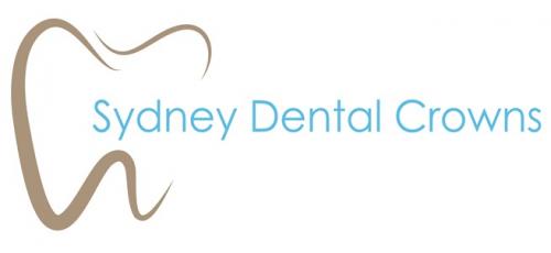 Company Logo For Sydney Dental Crowns'