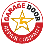 Company Logo For Lake Mary Garage Door Repair'