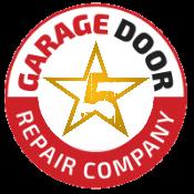 Lake Mary Garage Door Repair Logo
