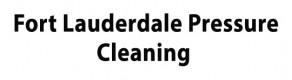 Company Logo For Best Pressure Washing Companies Weston FL'