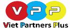 Logo for Vietpartnersplus-VPP'
